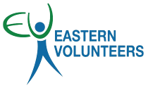 Eastern Volunteers